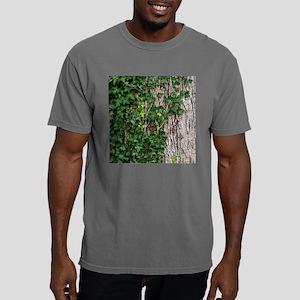 ivy pot square Mens Comfort Colors Shirt