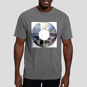 relic_label1 Mens Comfort Colors Shirt