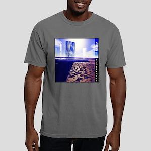 relics_cafepress_cover1. Mens Comfort Colors Shirt