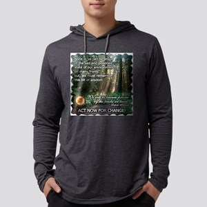 EC-knownbytracksJrHf-1 Mens Hooded Shirt