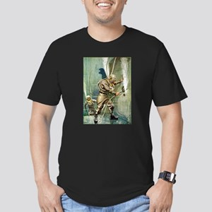DIVERS WELDING T-Shirt