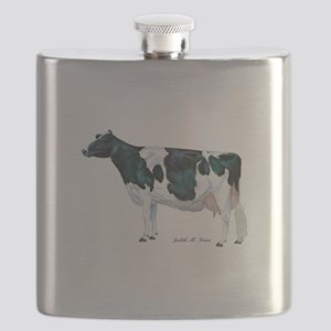 Roxy Flask