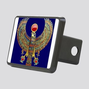 Best Seller Egyptian Rectangular Hitch Cover