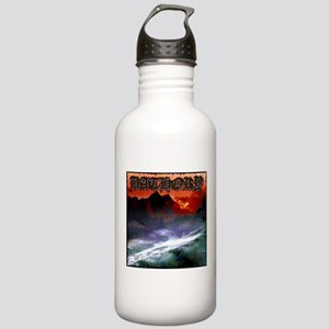 Bathory Stainless Water Bottle 1.0L