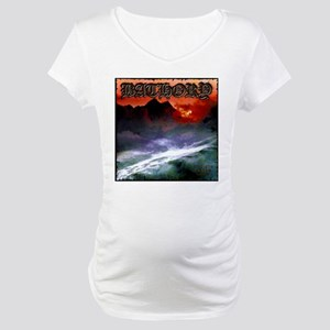 Bathory Maternity T-Shirt