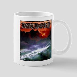 Bathory Mug