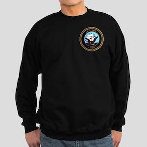 BB 64 Sweatshirt (dark)