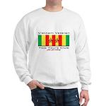 The Two Tours Club Sweatshirt