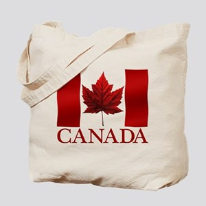 Canada Flag Souvenirs Canadian Maple Leaf Gifts To