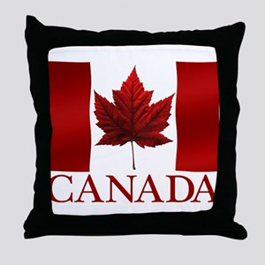 Canada Flag Souvenirs Canadian Maple Leaf Gifts Th