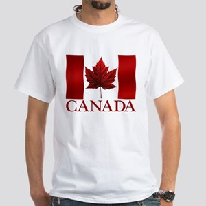 055e535d61f1 Canada Flag Souvenirs Canadian Maple Leaf Gifts Wh