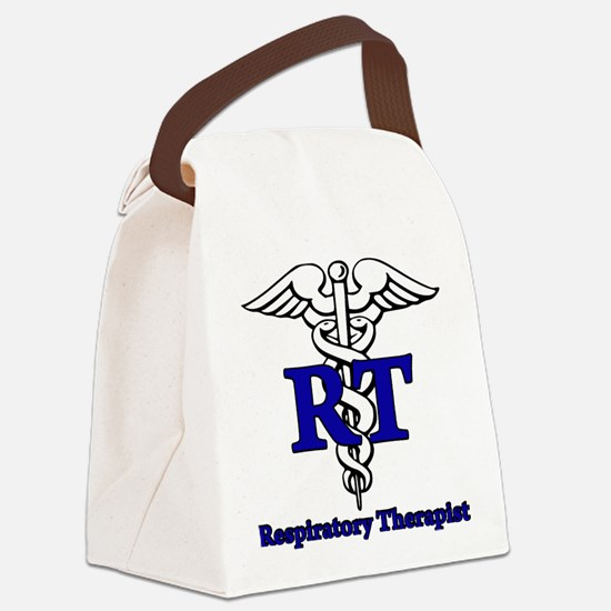 RT (b) 10x10.psd Canvas Lunch Bag