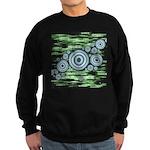Space Sweatshirt (dark)