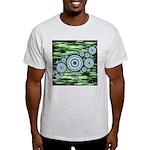 Space Light T-Shirt