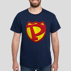 SuperPapa Dark T-Shirt