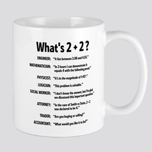 Funny Social Work Quotes Mugs Cafepress