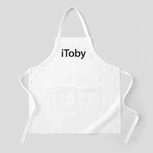 iToby Apron