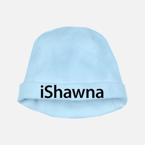 iShawna baby hat