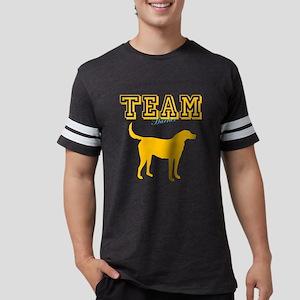 harrierW Mens Football Shirt