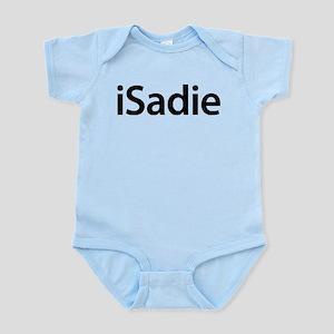 iSadie Infant Bodysuit