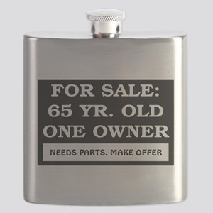 AGE_for_sale65 Flask