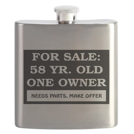 AGE_for_sale58.png Flask