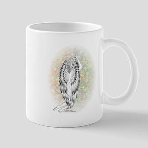 An Angel's Prayer Mug