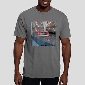 old_comps_square Mens Comfort Colors Shirt
