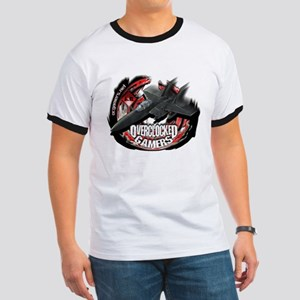 flyby pocket T-Shirt