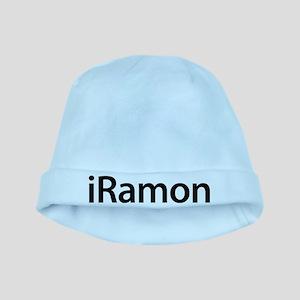 iRamon baby hat