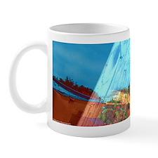 Here Comes the Sun-2 Mug