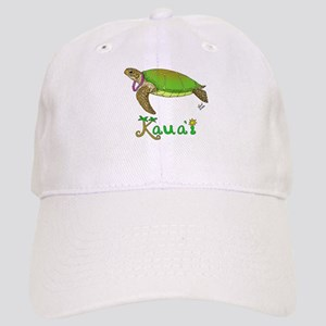 Kauai Cap