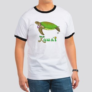 Kauai Ringer T