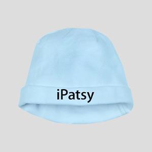iPatsy baby hat