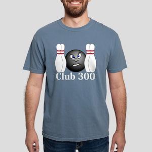 complete_w_1076_3 Mens Comfort Colors Shirt