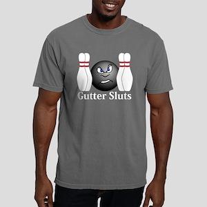 complete_w_1134_3.png Mens Comfort Colors Shirt