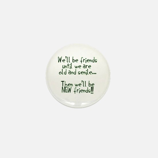 Well be friends png.png Mini Button