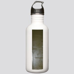 Tape Stainless Water Bottle 1.0L