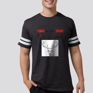 2Bait Mens Football Shirt
