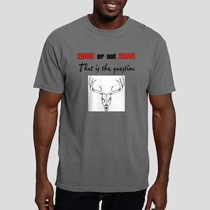 2Bait Mens Comfort Colors Shirt