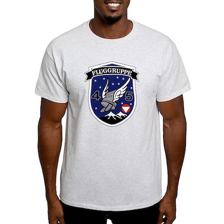 Fluggruppe 45 Light T-Shirt