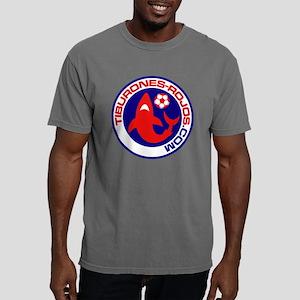TIBUR_800 Mens Comfort Colors Shirt