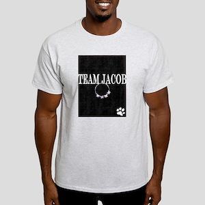 Jacob Loves Light T-Shirt