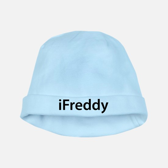 iFreddy baby hat