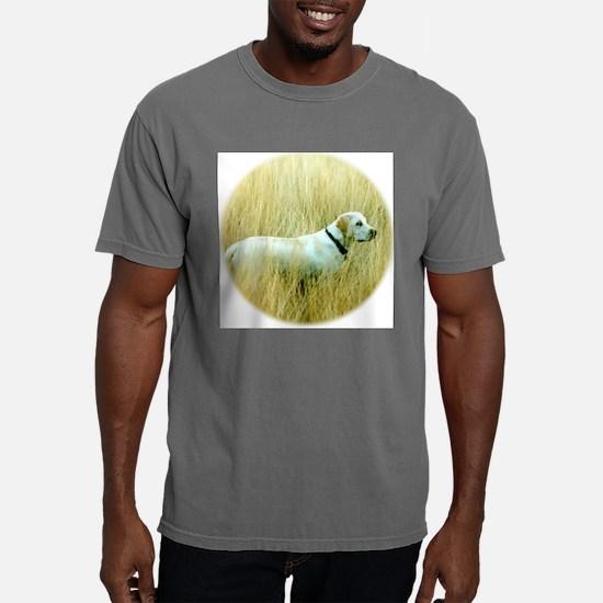 tallgrassGolf.jpg Mens Comfort Colors Shirt