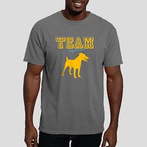 jagdterrierW Mens Comfort Colors Shirt