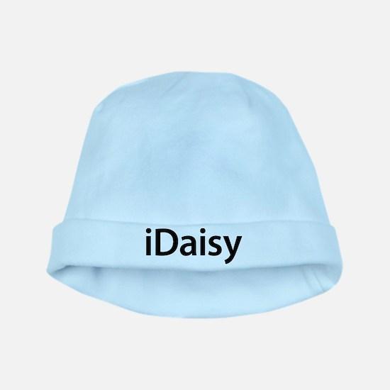 iDaisy baby hat