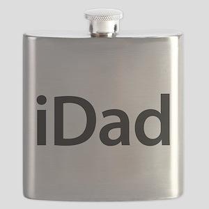 iDad Flask