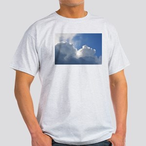 Clouds Light T-Shirt