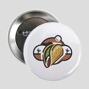 Mexican Taco Button